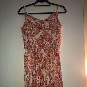 Silk Dress!!